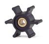 Johnson Impeller 09-824P Replacement