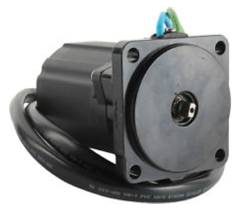 Honda Outboard Trim Motor 36120-ZW4-H12 Replacement