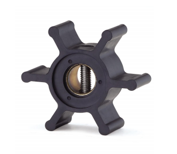 Volvo Penta Impeller 896097 Replacement
