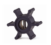 Volvo Penta Impeller 804696 Replacement