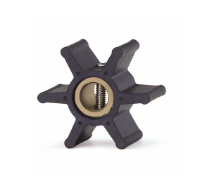 Volvo Penta Impeller 803729 Replacement