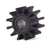 Yanmar Impeller 128170-02070 Replacement