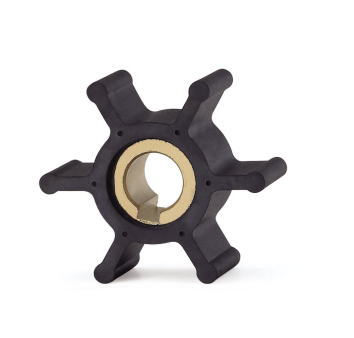 Kohler Impeller 229955 Replacement