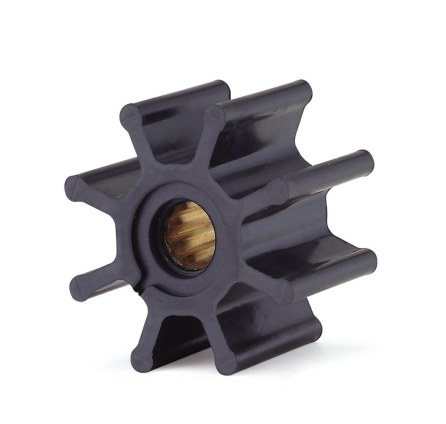 Sherwood Impeller 18200K Replacement