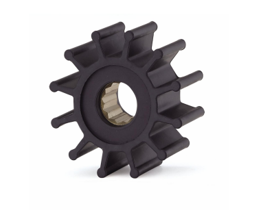 Volvo Penta Impeller 860203 Replacement