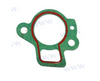Mercury Thermostat Gasket 27-824853 Replacement
