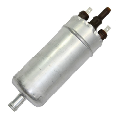 Mercury Fuel Pumps 14307A1 Replacement 150, 175, 200hp