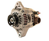 Mercury Outboard Alternator 828506, Replacement 200hp 225hp