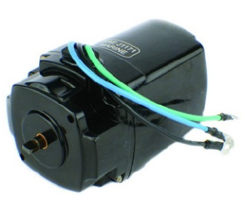 Mercury Trim Motor 891736T, Replacement 150 - 250hp