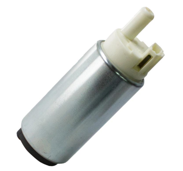 Suzuki Outboard Fuel Pump 15200-90J00 Replacement 70 - 140HP
