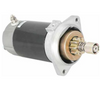 Suzuki Outboard Starter Motor 31100-94400 Replacement 20-40HP