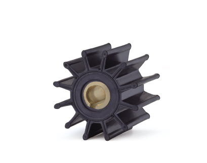 Sherwood Impeller 17000K Replacement