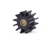 Johnson Impeller 09-704B Replacement
