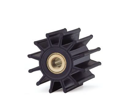 Sherwood Impeller 27000K Replacement