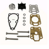 Tohatsu 369-87322-1 Water Pump Repair Kit 4-6HP