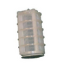 15-150HP Yamaha Fuel Filter 6F5-24563-00 (Aftermarket)