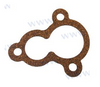 Yamaha Outboard Thermostat Gasket 67D-12414-A0 Replacement