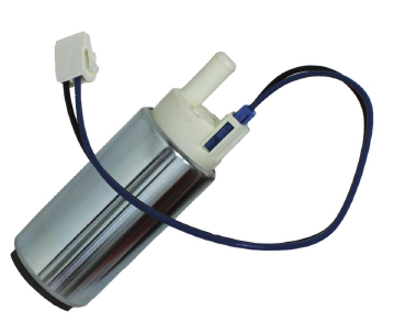 Yamaha Fuel Pump 63P-13907-03 Replacement