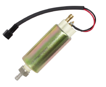 Yamaha Fuel Pumps 6CB-24410-00 Replacement