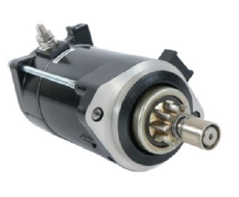 Yamaha Starter Motor 61A-81800-00 Replacement 225hp, 250hp