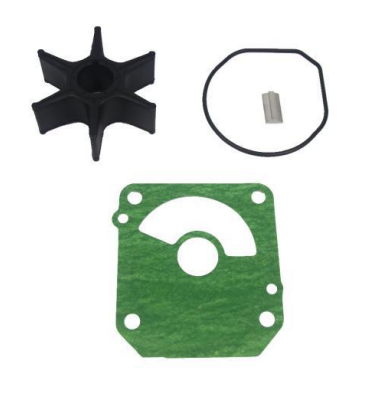 Honda 06192-ZW1-000 Water Pump Repair Kit 75-130HP