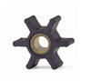 Jabsco Impeller 1414-0001 Replacement