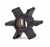 Jabsco Impeller 22405-0001 Replacement