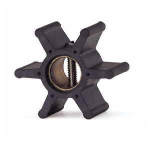 Volvo Penta Impeller 875583-7 Replacement