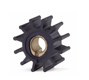 Volvo Penta Impeller 875575-3 Replacement
