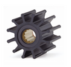 Jabsco Impeller 13554-0001 Replacement