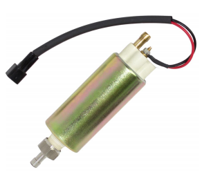 Yamaha Outboard Fuel Pump 69J-24410-00 Replacement 200-250HP
