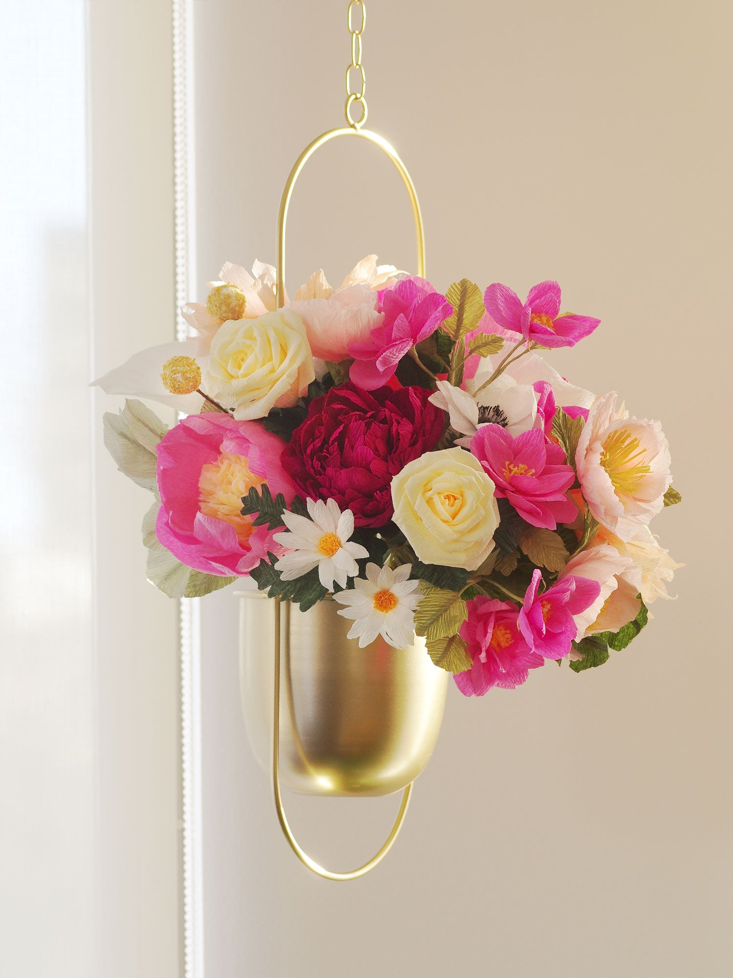 _<h1>Full Of Love, Not Allergies</h1><p> Our pollen free, fragrance free blooms make them a perfect gift for the sensitive recipient. They also make for excellent décor in medical offices.</p>
