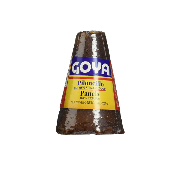 Palm sugar Piloncillo (Panela) 227g