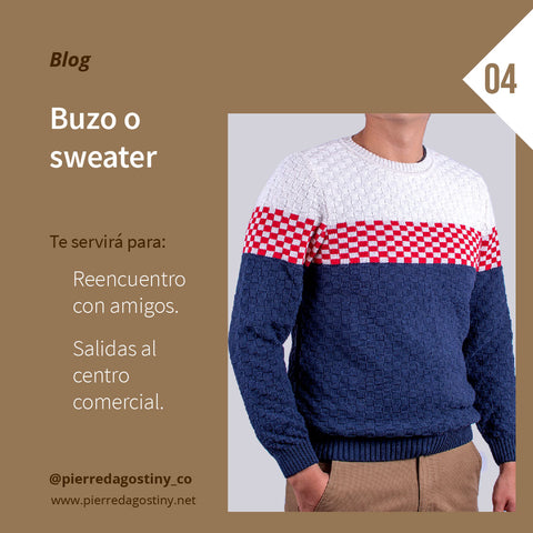 Ropa_indispensable