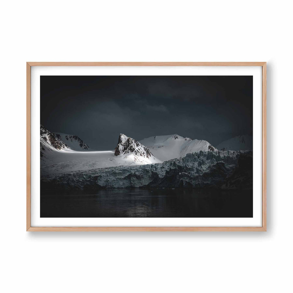 Load image into Gallery viewer, Arctic Light