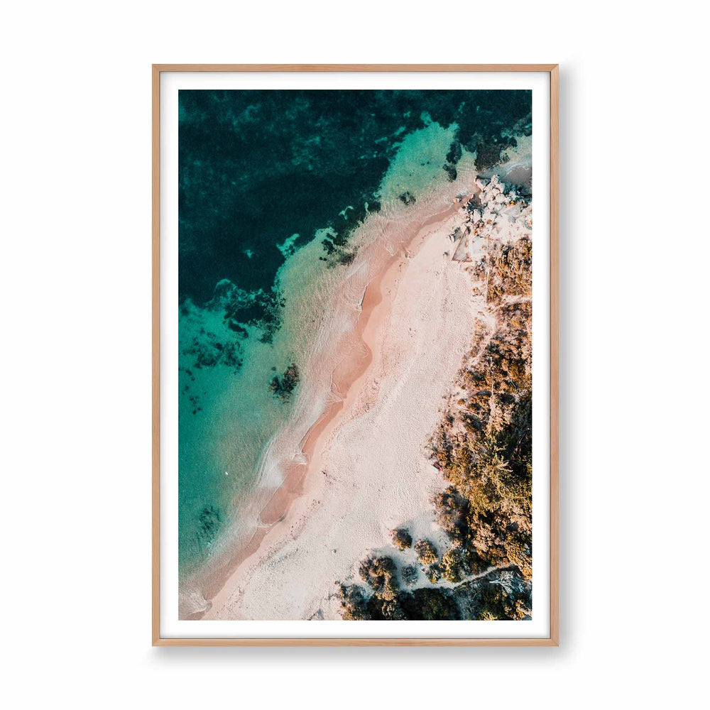Load image into Gallery viewer, Portsea Front 1