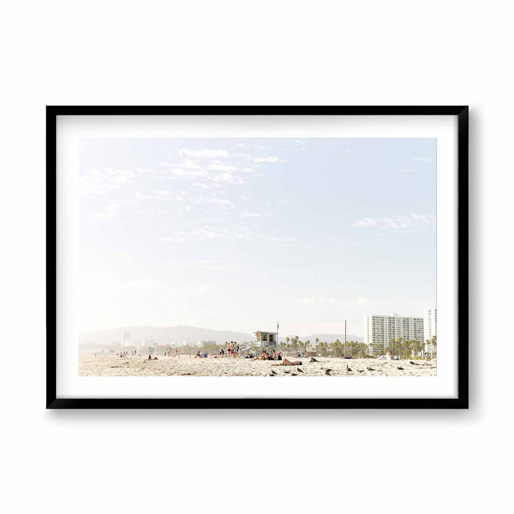 Load image into Gallery viewer, Lifeguard Tower