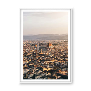 Load image into Gallery viewer, Firenze