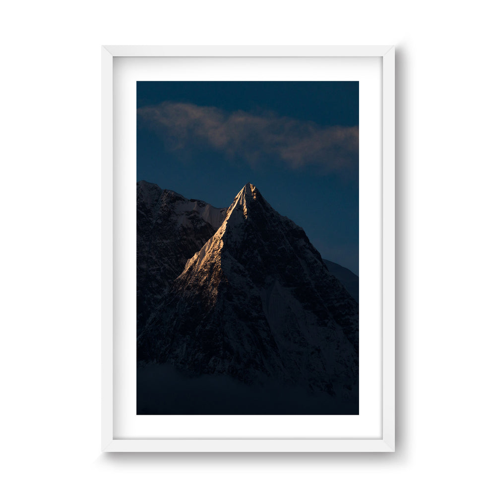 Load image into Gallery viewer, Nilgiri Himal