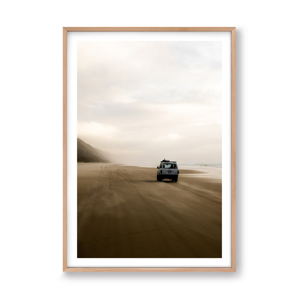 Load image into Gallery viewer, Highway