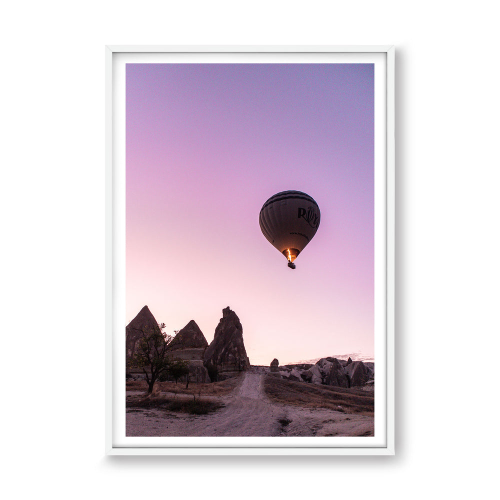 Load image into Gallery viewer, Göreme I