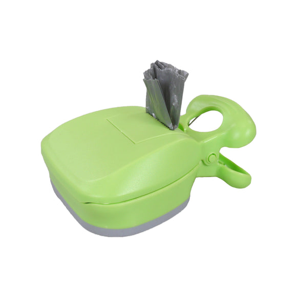 Rosewood Easy Pick Up Dog Waste Scooper