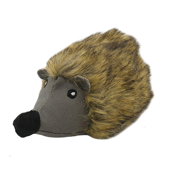 Cat Toy | Rosewood Jolly Moggy Silvervine Hedgehog