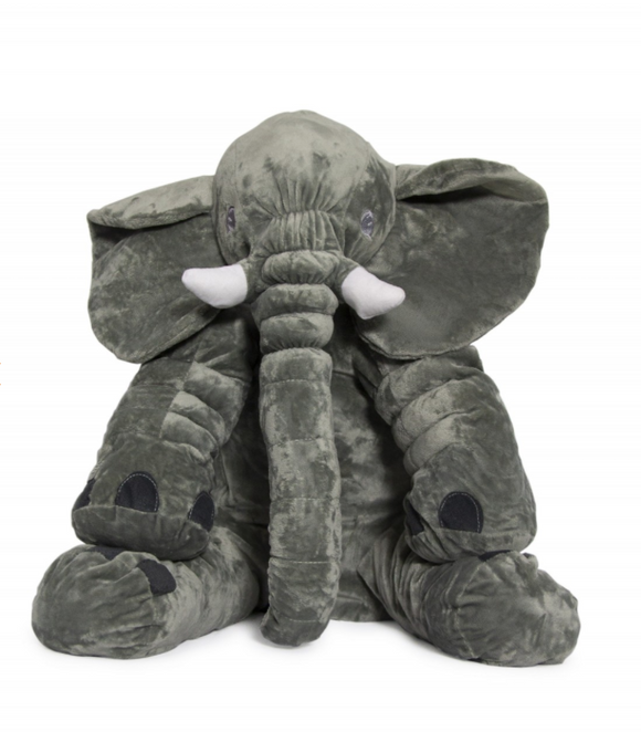Nuovo - Ellie Baby Pillow