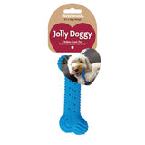Rosewood Chillax Cool Dog Chewing Toy Small