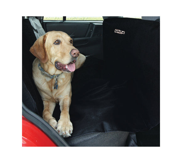 Dog Car Seat | Outward Hound Auto Backseat Hammock