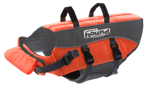 Dog Life Vest | Outward Hound Life Vests