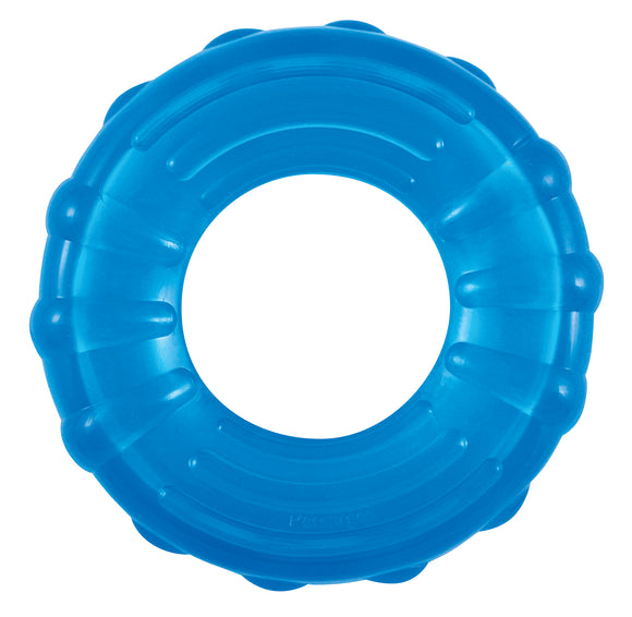 Dog Toy | Petstages ORKA Tyre Toy