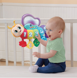 Baby Toy | LeapFrog Butterfly Counting Friend