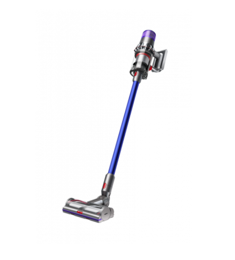 Dyson V11™ Absolute Extra Vacuum Blue Vacuum Cleaner